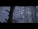 Великий Тигр - Я Ненавижу (Сильные слова) (720p).mp4
