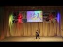Песня черного кота Атаев Маким