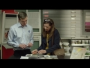 128994-02_AT_How to order in shop_home delivery_53s.mp4