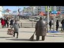 Доходы госбюджета Якутии увеличились почти вдвое и составили в 2017 году 177,2 млрд рублей