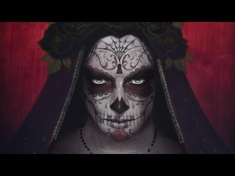 Details on New Penny Dreadful Series | PENNY DREADFUL CITY OF ANGELS