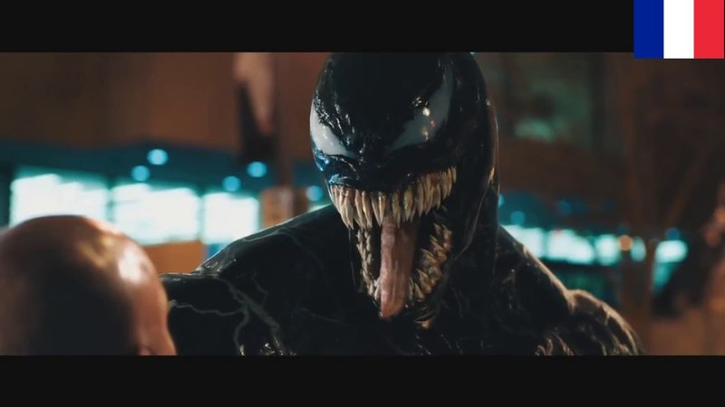 We are Venom(in different countries) | Мы Веном на разных языках