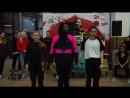 Плюшка vs Мурлок/Награждение/Амбар Батл 2018
