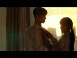 [FMV] Lee Young Joon x Kim Mi So - Feel Again