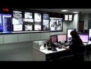 Полицейские - Красноярска презентовали короткометражный - видеофильм «Выбор за т MQ .mp4