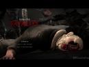 Mortal Kombat X ALL Fatalities On Leatherface