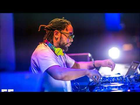 Lil Jon - Trap Mix 2018 [Remixed By Da Laur]