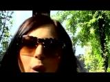 Пающие трусы - Вафли - 360HD - VKlipe.com