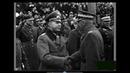раздел ЧЕХОСЛОВАКИИ в лето 1939 между ГЕРМАНИЕЙ и ПОЛЬШЕЙ