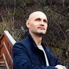 Олег Карепов ǁ Как я постигал Дзен