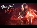 Blade Soul Revolution android game first look gameplay español