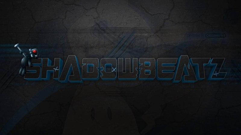 ShadowBeatz Doppelganger