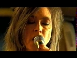 Les Rita Mitsouko - Melodica live (+ interview)