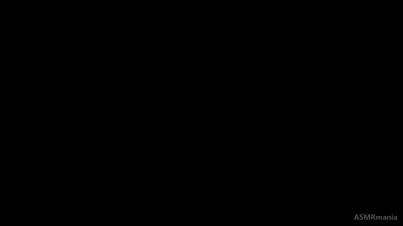 [ASMRmania] АСМР для сна 😴 Засыпалочка - На облаках, Настрой и Шепот перед сном / ASMR Sleep