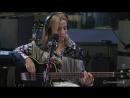 Sheryl Crow - Halfway there (Live on Soundcheck, апрель 2017 года)