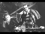 Gobbi e Neri - RigolettoSparafucile - Quel vecchio maledivami