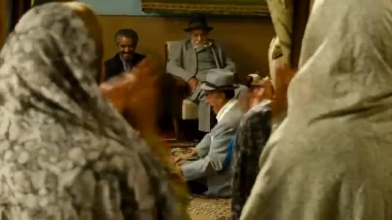 Yek Habeh Ghand (2011) یه حبه قند