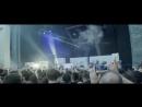 Noize MC - Эмпайр Стэйт (Москва, Зелёный театр, 14.07.2017).mp4