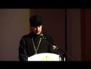 Павел Говоров - священник и герой войны