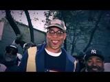 Sadat X &amp El Da Sensei - XL (Official Video)