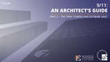 911 An Architect's Guide - Part 3 - Twin Towers and Extreme Heat (112918) Webinar - R Gage)