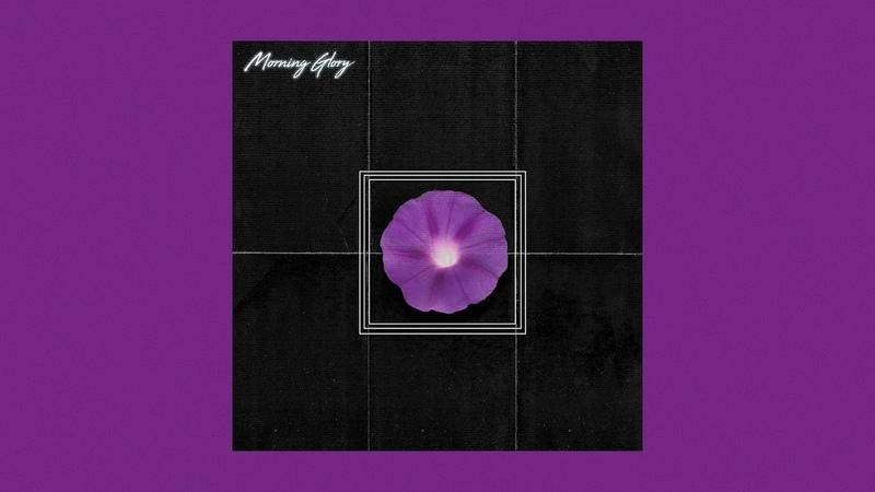Mark Whalen - Morning Glory [Full Album]