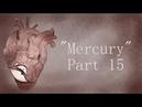 Mercury Part 15