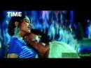 Tukur Tukur Dekhte Ho Kya 1080p __ Massom Movie __ Kumar Sanu Poornima Hit Song_HD.mp4