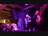 Мертвые Дельфины - Котики-наркотики live