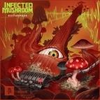 Infected Mushroom альбом Guitarmass