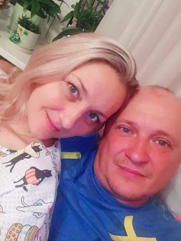 Олеся Соболева | Ярославль