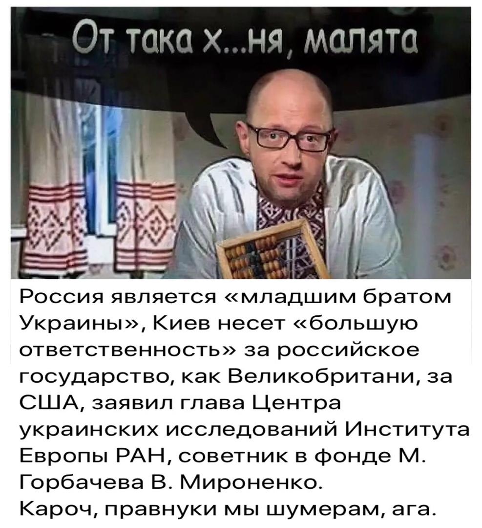 https://pp.userapi.com/c846520/v846520257/bfa71/LRhLtvetXBo.jpg