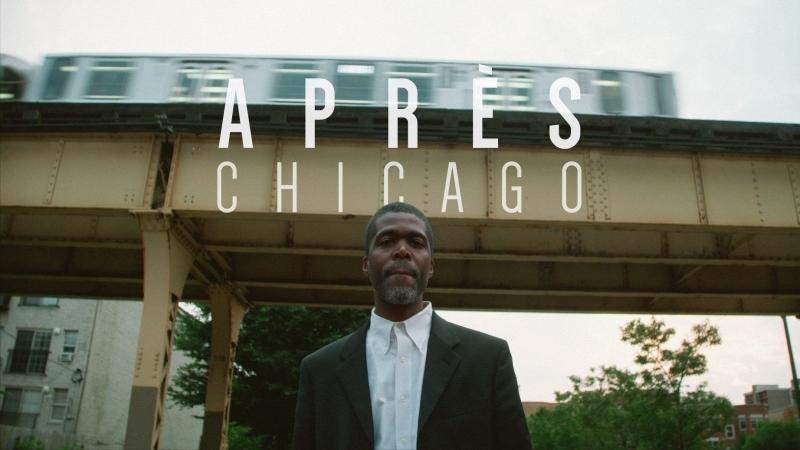 Après Chicago Official Music Video клубные видеоклипы