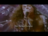 BADLANDS - DREAMS IN THE DARK (RAY GILLEN