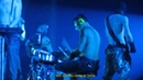 Rammstein - Ohne Dich Multicam Legendado PT-BR HD