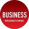 Красноярский Клуб Предпринимателей|Бизнес и люди
