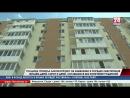 Госдума приняла в третьем чтении законопроект об изменении в порядке обеспечения жильем детей-сирот