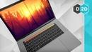 MacBook Pro 15 (2018) - Beware the Core i9