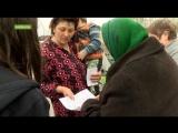 Почти 20 тысяч рублей за отопление – такой счёт получили некоторые жители Хакасии