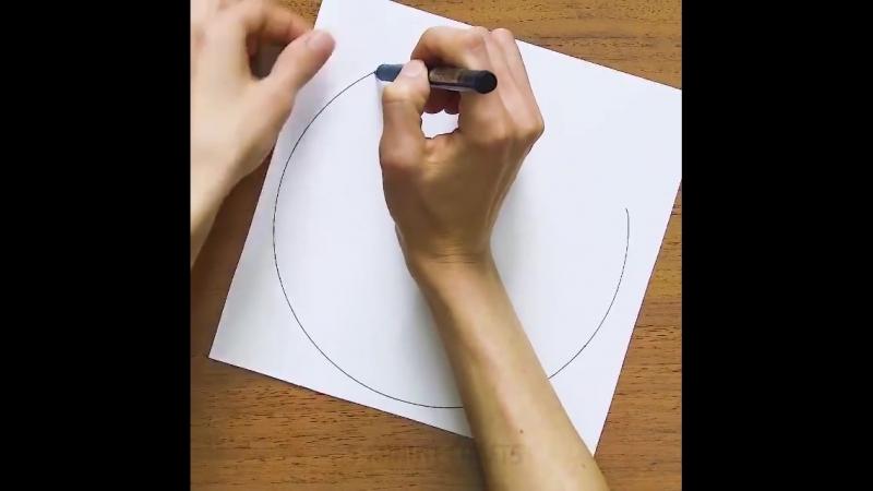 6_способов_нарисовать_круг_без_циркуля