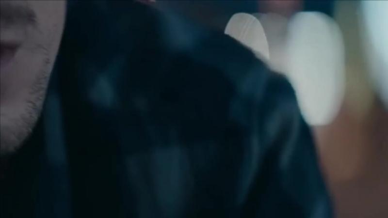 Сергей Шнуров — Небесный виски - Александр Петров Аглая Тарасова — Ice -.mp4
