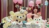 [рус.саб] Happy Birthday, Kei