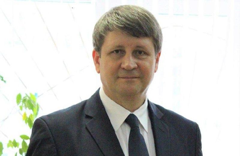 Глава управы Алтуфьева Владимир Кузьменко проведет встречу с жителями района