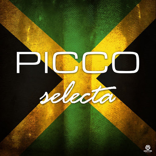 Picco альбом Selecta