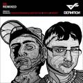 Hector Couto - Sunday Anthem (Darius Syrossian &amp Josh Butler Remix)