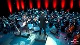 КИНО Группа крови Юрий Каспарян и Президентский оркестр РБ KINO Blood Yuri Kasparian
