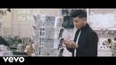 Jaz - Teman Bahagia (Video Clip)