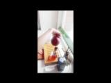 红茶绿度母心咒
