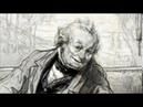 Paul Gavarni 保羅.加瓦爾尼 1804 1866 Romanticism French
