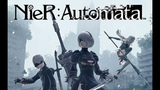 NieR: Automata - First Xbox One gameplay from E3 2018
